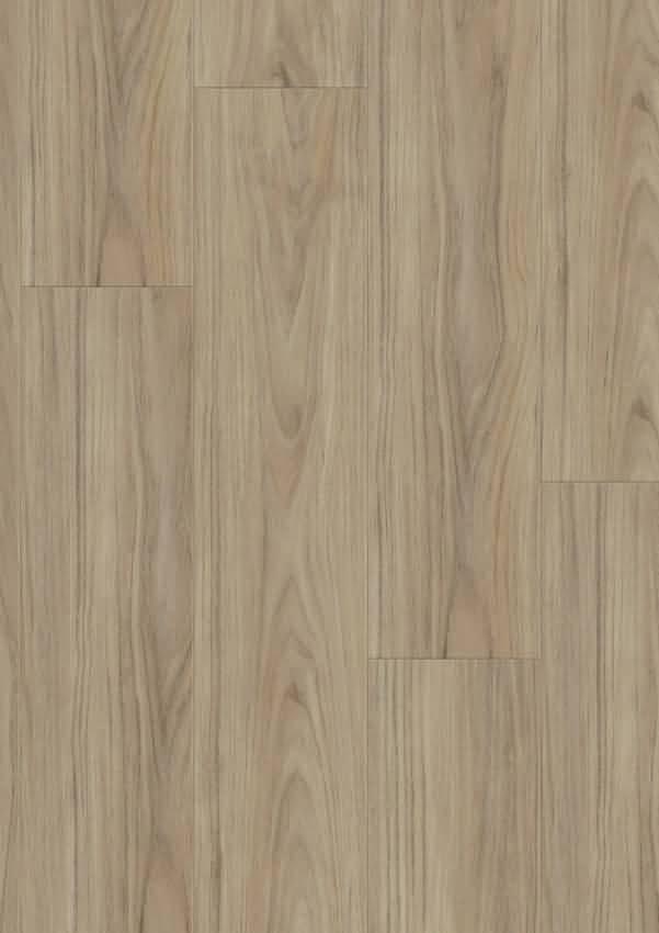 Vinylové podlahy Gerflor Virtuo Adjust 55 0385 - Puzzle