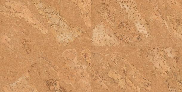 Korkové podlahy Granorte Tradition 72 796 00/73 796 00  - DIAGONAL