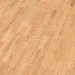 Dřevěné podlahy Scheucher Parket - Dub červený natur