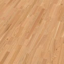 Dřevěné podlahy Scheucher Parket - Dub červený struktur