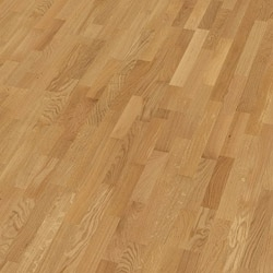 Dřevěné podlahy Scheucher Parket - Dub classic
