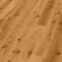 Dřevěné podlahy Scheucher - Prkno 182 - Dub country