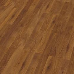 Dřevěné podlahy Scheucher Parket - Dub kouřový medium natur