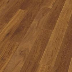 Dřevěné podlahy Scheucher - Prkno 182 - Dub kouřový medium natur