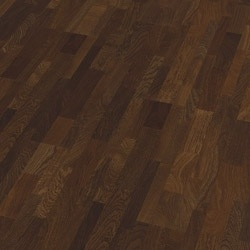 Dřevěné podlahy Scheucher Parket - Dub kouřový natur