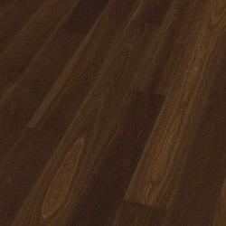 Dřevěné podlahy Scheucher - Prkno 182 - Dub kouřový natur