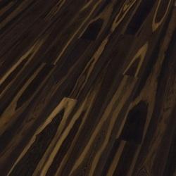 Dřevěné podlahy Scheucher - Prkno 182 - Dub kouřový VALLETA effect