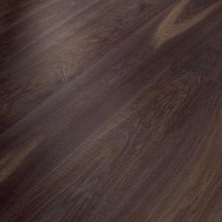 Dřevěné podlahy Scheucher - Prkno 182 - Dub kouřový VALSEGA effect