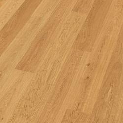 Dřevěné podlahy Scheucher - Prkno 182 - Dub natur