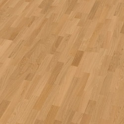 Dřevěné podlahy Scheucher Parket - Dub natur