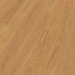 Dřevěné podlahy Scheucher - Prkno 182 - Dub select
