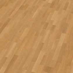 Dřevěné podlahy Scheucher Parket - Dub select