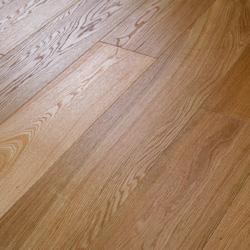 Dřevěné podlahy Scheucher - Prkno 182 - Dub VALLETTA country