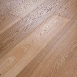 Dřevěné podlahy Scheucher - Prkno 182 - Dub VALLETTA natur