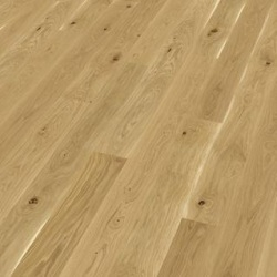 Dřevěné podlahy Scheucher - Prkno 182 - Dub VALLETTA rustikal