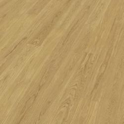 Dřevěné podlahy Scheucher - Prkno 182 - Dub VALLETTA select