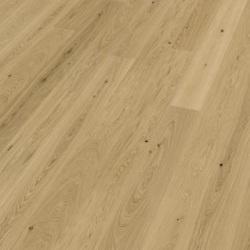 Dřevěné podlahy Scheucher - Prkno 182 - Dub VALLETTA sukatý