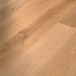 Dřevěné podlahy Scheucher - Prkno 182 - Dub VALSEGA country