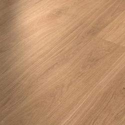 Dřevěné podlahy Scheucher - Prkno 182 - Dub VALSEGA natur