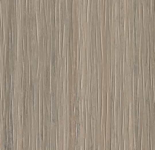 Marmoleum Forbo Linear Striato Textura - e3573 trace of nature