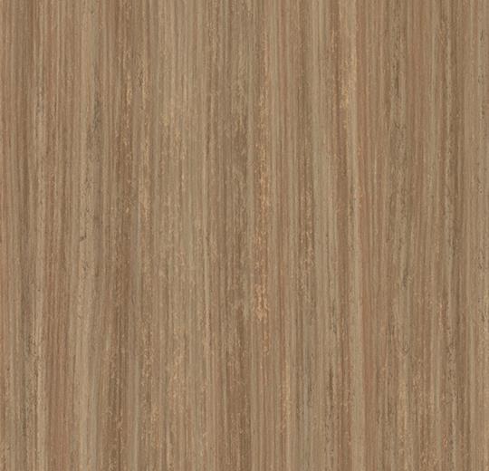 Marmoleum Forbo Linear Striato Textura - e5217 withered prairie