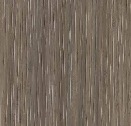 Marmoleum Forbo Linear Striato Textura - e5231 Cliffs of Moher