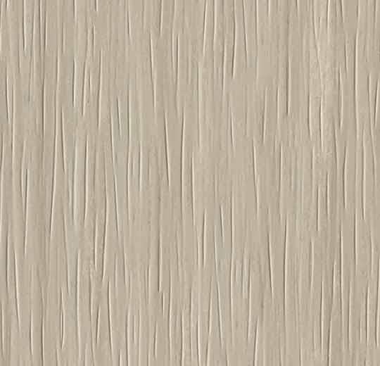 Marmoleum Forbo Linear Striato Textura - e5232 rocky ice