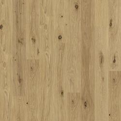Dřevěné podlahy Scheucher Elevation - Elba