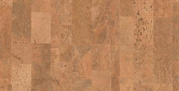 Korkové podlahy Granorte Tradition 72 111 002/73 111 00  - ELEMENT RUSTIC