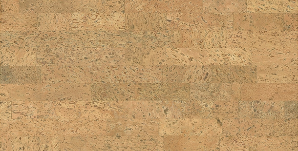 Korkové podlahy Granorte Tradition 72 231 00/73 231 00 - ELEMENT SCHMAL