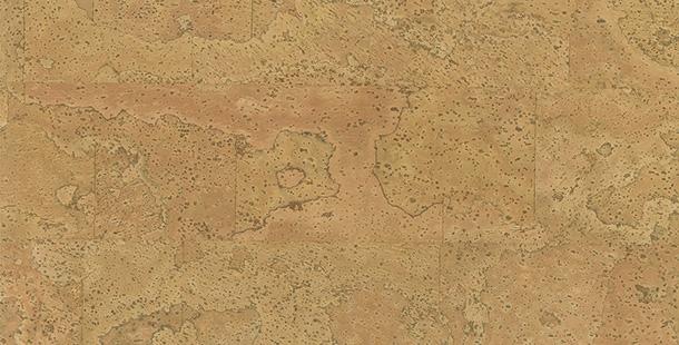 Korkové podlahy Granorte Tradition 72 280 00/73 280 00 - ELEMENT WAVE