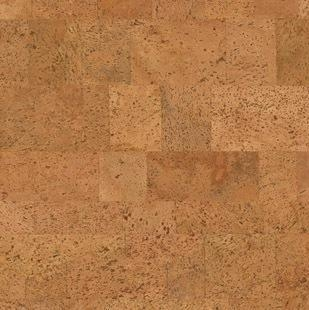 Korkové podlahy Jelinek Cork Emotions - ELEMENT, WTAX