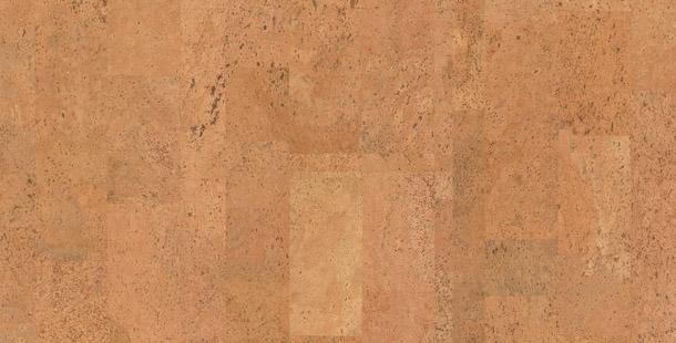Korkové podlahy Granorte Tradition 72 800 00/73 800 00 - ELEMENT