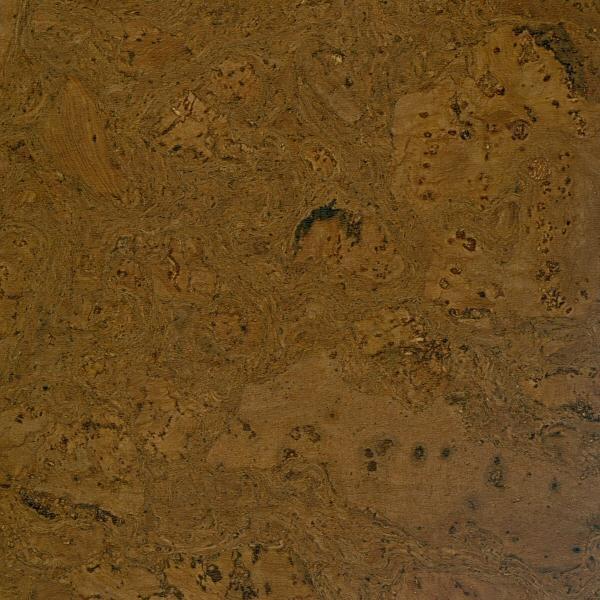 Korkové podlahy Jelinek Cork Emotions - TWIST BROWN, WTAX