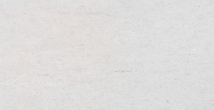 Vinylové podlahy Gerflor Virtuo Adjust 55 0029 - Eole