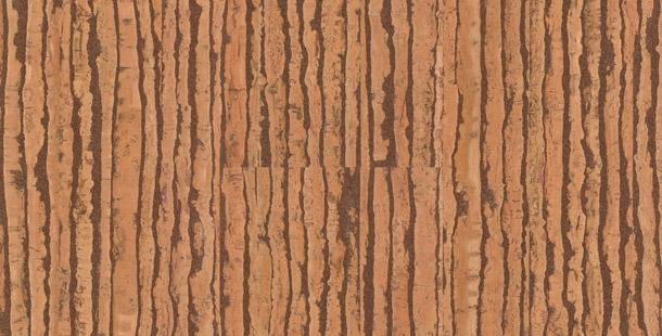 Korkové podlahy Granorte Tradition 72 291 00/73 291 00  - EXPRESSION