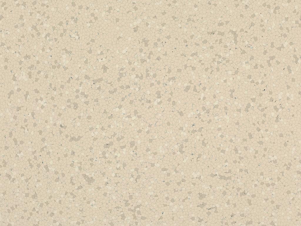 PVC podlahy Fatra Elektrostatik, Dynamik A 8315