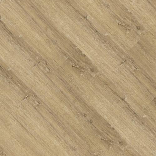Vinylové podlahy Fatra IMPERIO Dub rakouský, 29507-1