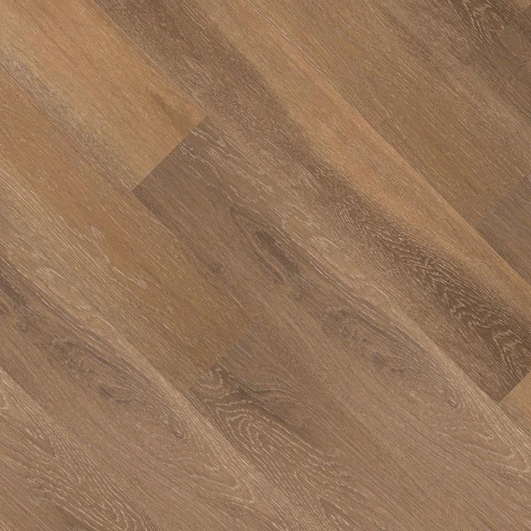 Vinylové podlahy Fatra IMPERIO Dub zlatý, 29513-2