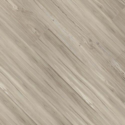 Vinylové podlahy Fatra IMPERIO  Jasan světlý, 29514-1