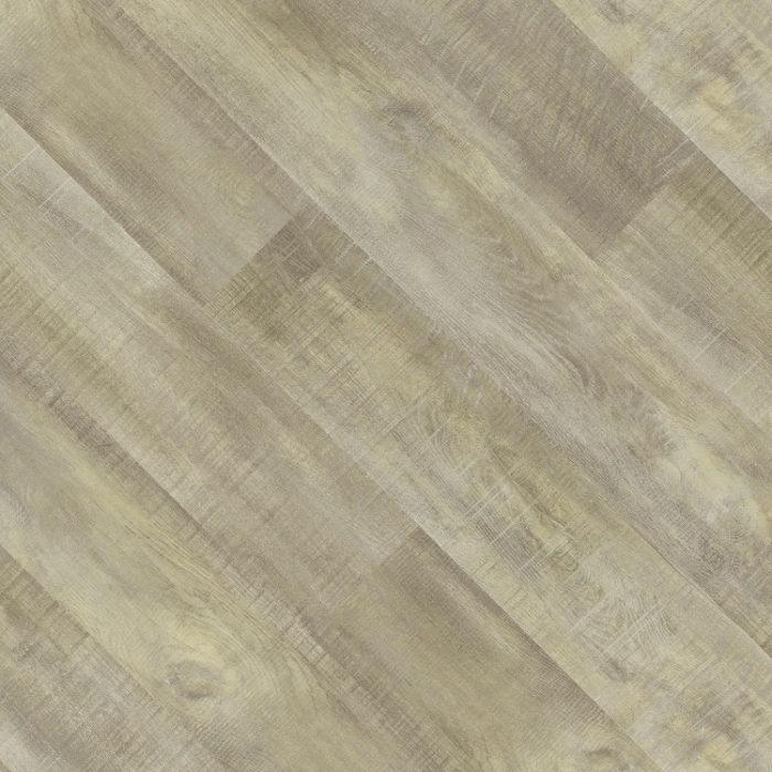 Vinylové podlahy Fatra IMPERIO Kaštan korsický, 29505-1