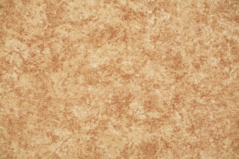 PVC podlahy Fatra LINO, Domo 3100-22