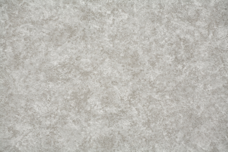 PVC podlahy Fatra LINO, DOMO, 3100-41