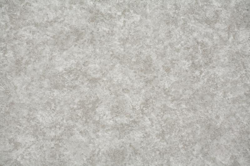 PVC podlahy Fatra LINO Domo 3100-41