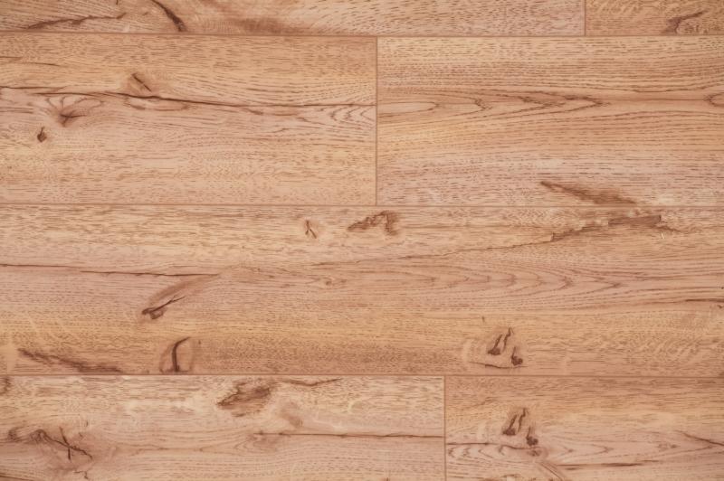 PVC podlahy Fatra LINO, DOMO, 3330-11