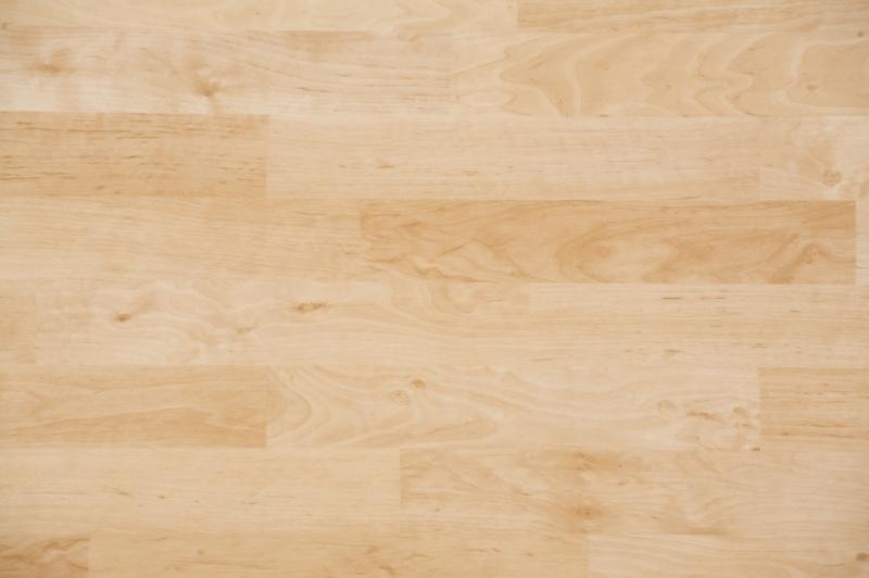 PVC podlahy Fatra LINO, DOMO, 4100-5
