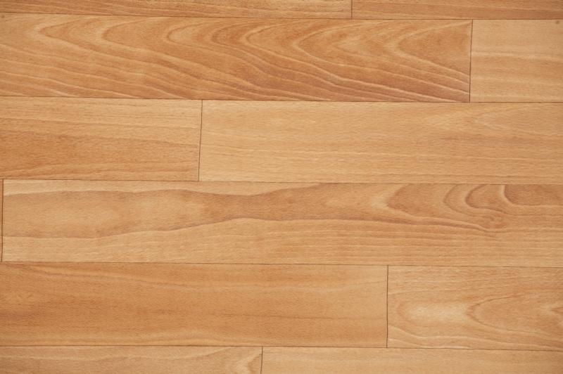 PVC podlahy Fatra LINO, DOMO, 4300-2