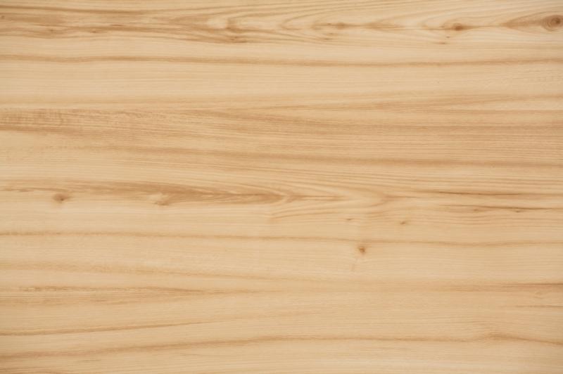 PVC podlahy Fatra LINO, DOMO, 4600-1