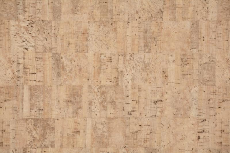 PVC podlahy Fatra LINO, DOMO, 4650-4