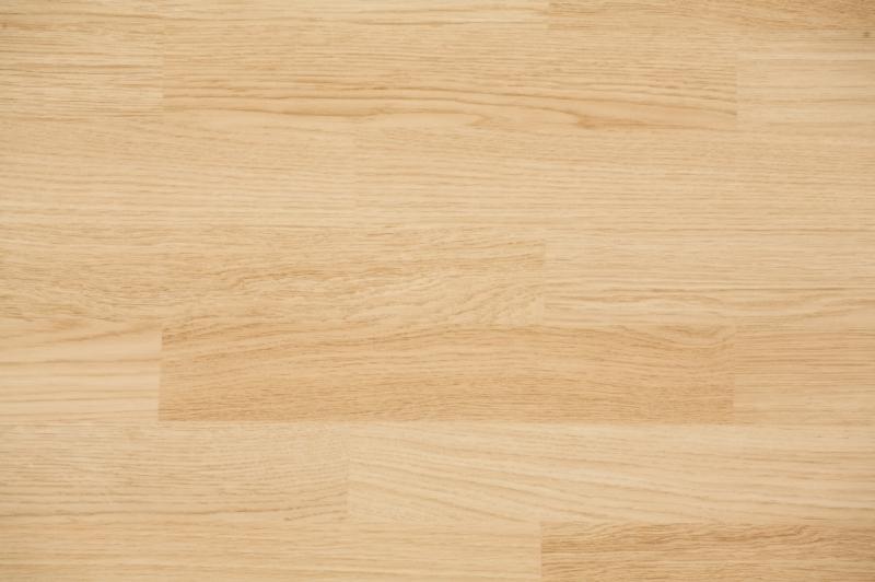 PVC podlahy Fatra LINO, DOMO, 4700-11